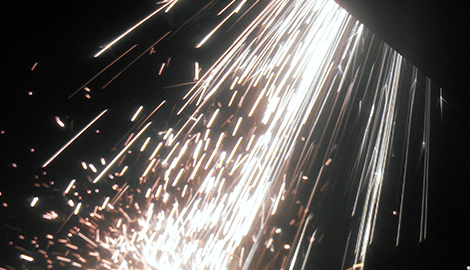 Mobile Welding | Blue Star Fabrication MT LLC | Corvallis, MT | (406) 274-5177